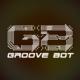 アイコン: Groove Bot