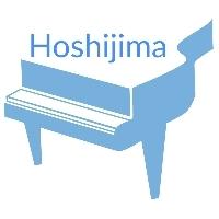 星縞 知英(Hoshijima Satohide)のアイコン