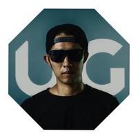 UGchannelのアイコン