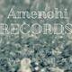 Amenohi RECORDS.のアイコン画像