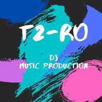 T2-ROのアイコン