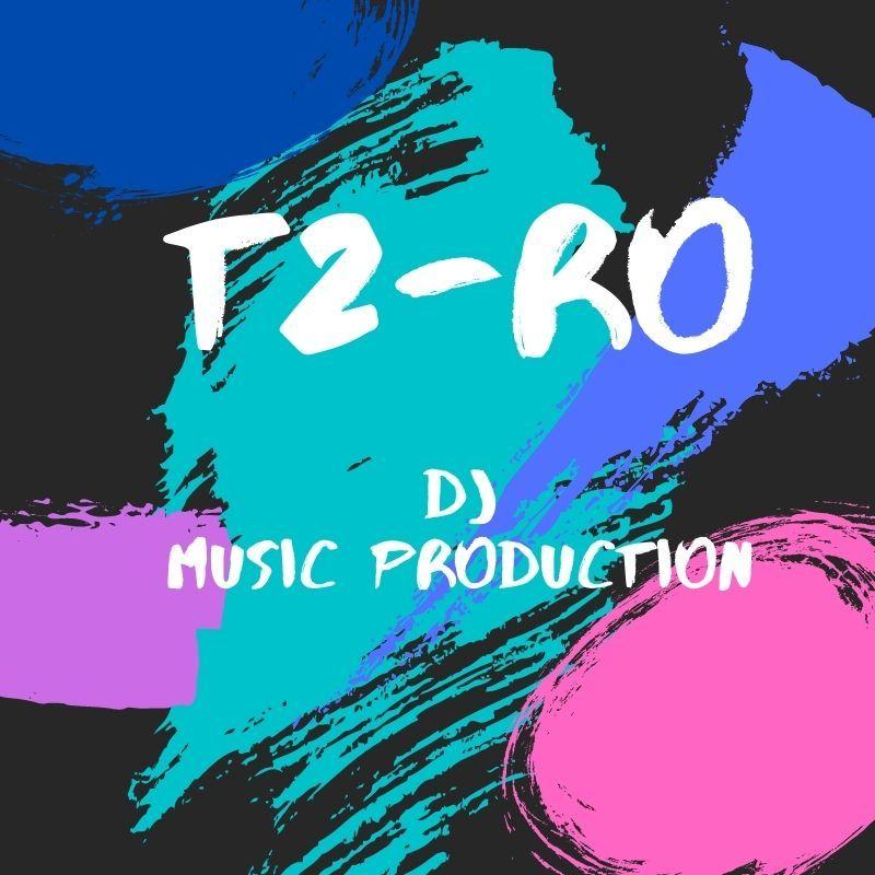 アイコン: T2-RO
