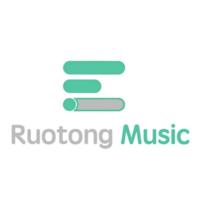 RuoTong Musicのアイコン