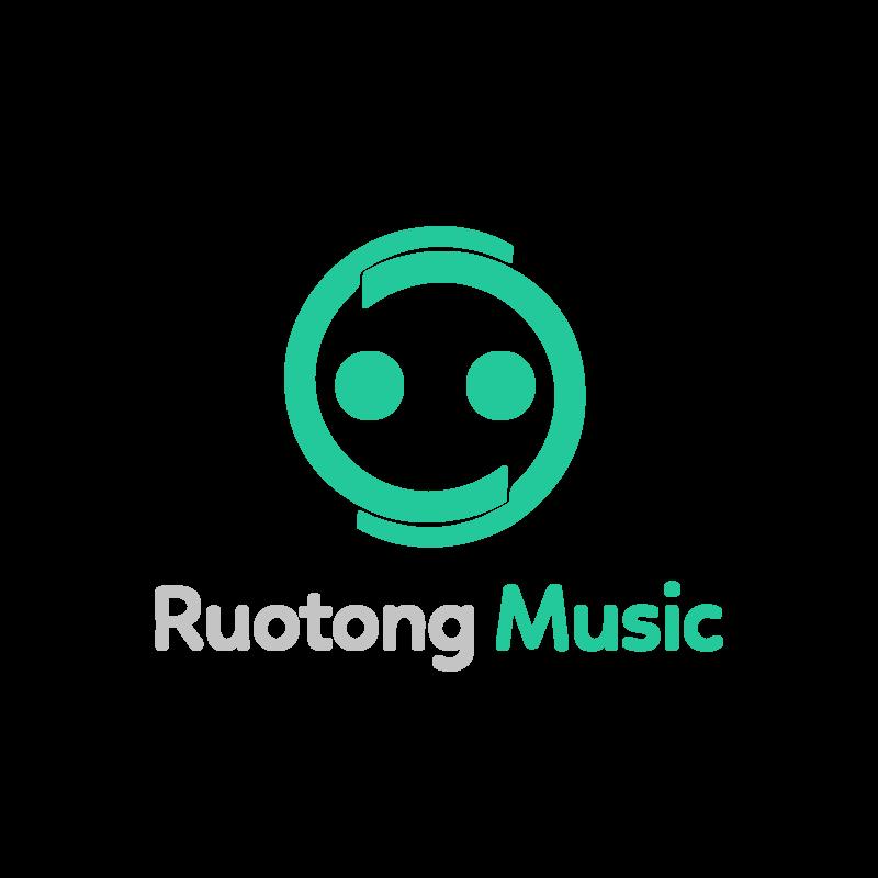 アイコン: RuoTong Music