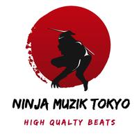 Ninja_Muzik_Tokyoのアイコン