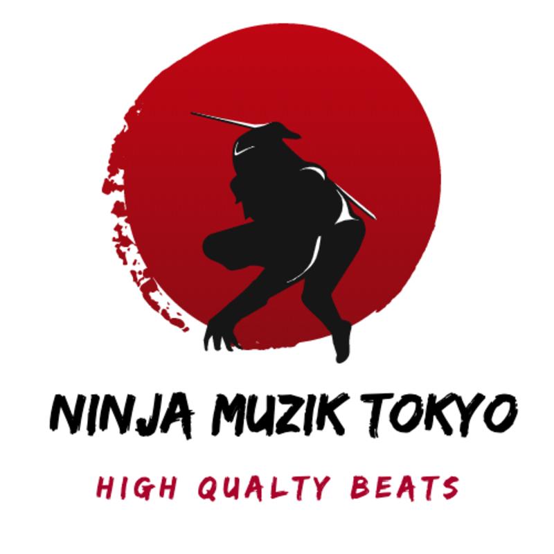 アイコン: Ninja Muzik Tokyo
