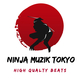Ninja Muzik Tokyoのアイコン画像