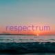 respectrumのアイコン画像