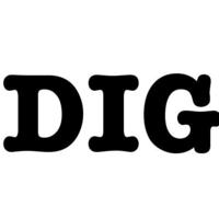 DIGLOOPSのアイコン