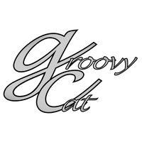 groovy catのアイコン