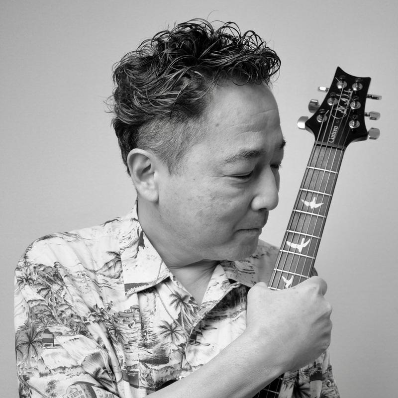 アイコン: Hasumi Akio