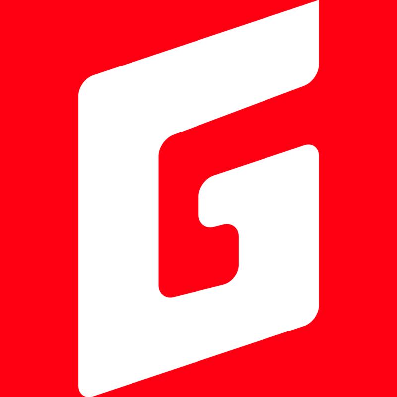 アイコン: G-NER