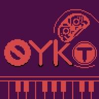 OYKTのアイコン