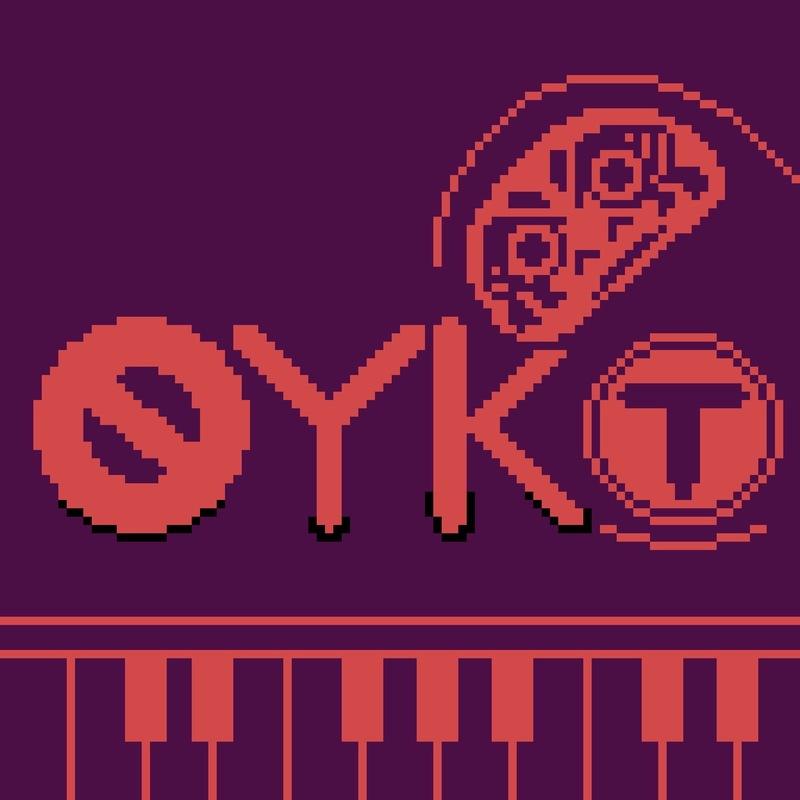 Icon: OYKT