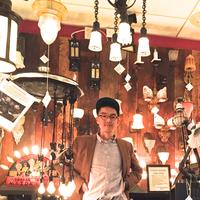 Kenji Uedaのアイコン