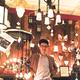 Kenji Uedaのアイコン画像