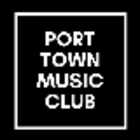 PortTownMusicClubのアイコン