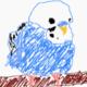 torikagoのアイコン画像