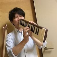 能勢 和樹 -kazuki nose-のアイコン