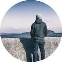 サキタニタカシのアイコン画像