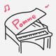 PomPomMusicのアイコン画像