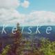 KeisKeのアイコン画像