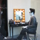 Sissy Aiharaのアイコン画像