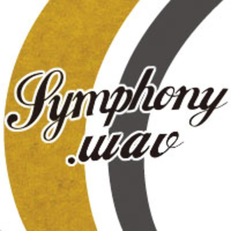 アイコン: Symphony.wav