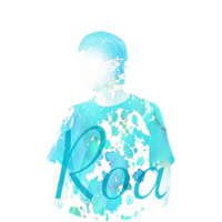 Roaのアイコン