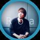 Roaのアイコン画像