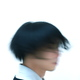 MURRAY CHALLANのアイコン画像