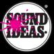 SoundIdeasのアイコン画像