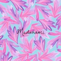 Madoromiのアイコン