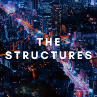 The Structuresのアイコン