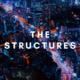 The Structuresのアイコン画像