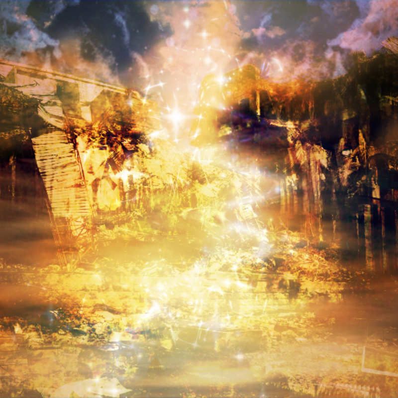 アイコン: ウメちゃん
