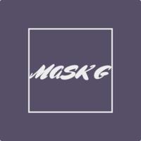 MASK Gのアイコン