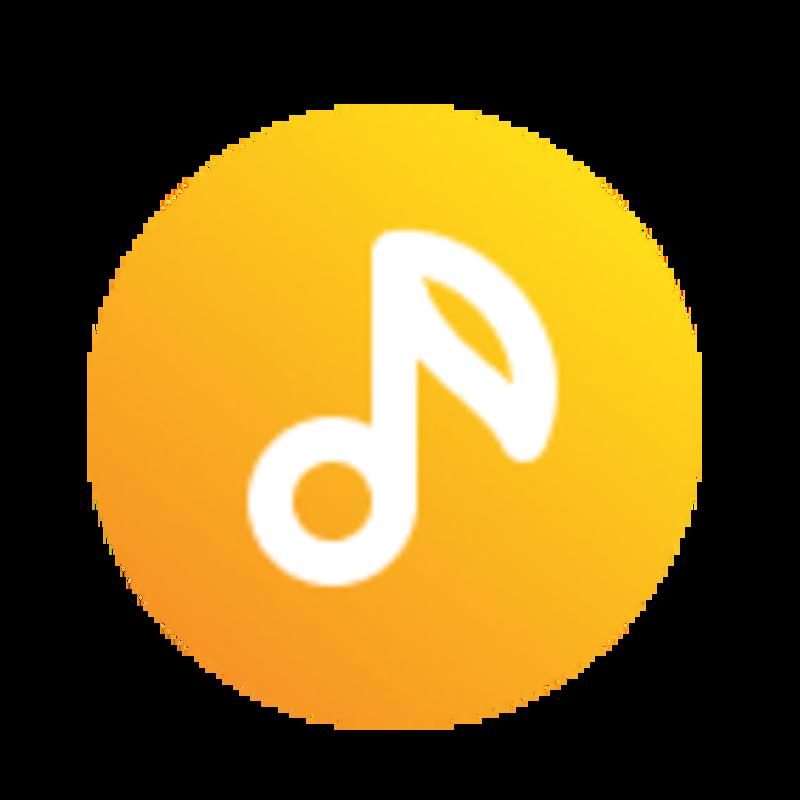 アイコン: Toiro Music Studio