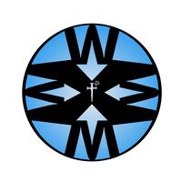 WXのアイコン