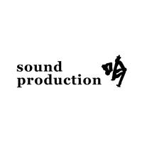 サウンドプロダクション吟のアイコン