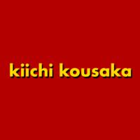 kiichi kousakaのアイコン