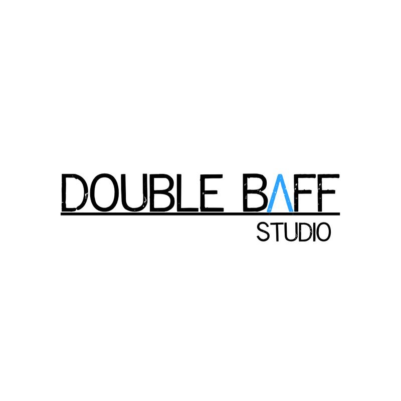 アイコン: Double Buff