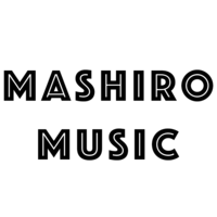 mashiro Musicのアイコン