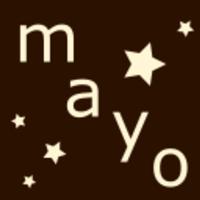 mayoのアイコン