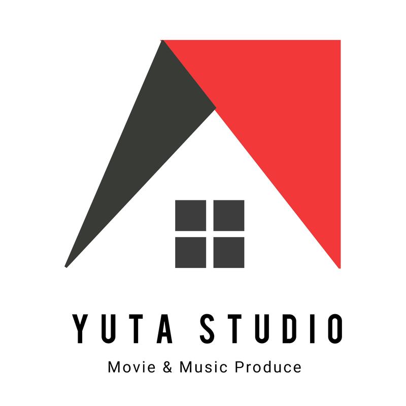 アイコン: Yuta Studio