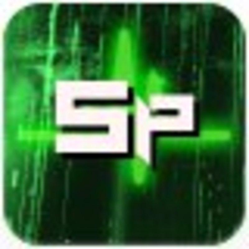 アイコン: SonicPulse