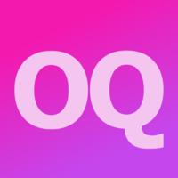 OQ オーキューのアイコン