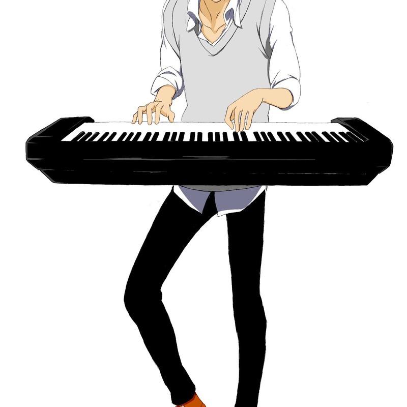 アイコン: Yuraku