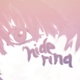 hiderinaのアイコン画像