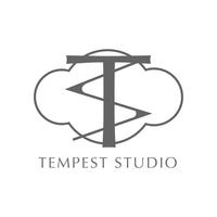 TEMPEST STUDIOのアイコン